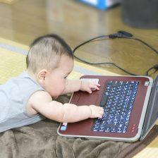 オンラインキッズプログラミング教室・おうちでコード「なぜオンラインでキッズプログラミング教室か」
