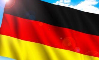 ドイツ在住の日本人小学生がプログラミング教室にご入会してくださいました。